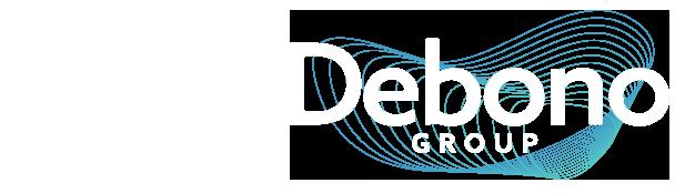 Debono Group